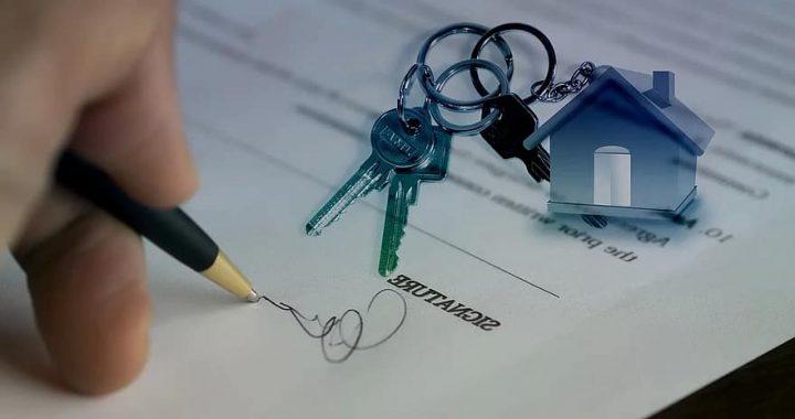 Tout sur la vente d'un bien immobilier en Suisse