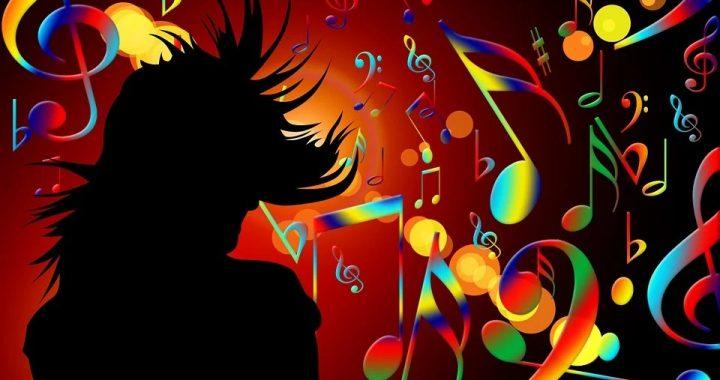Pourquoi suivre l'actualité musicale en ligne ?
