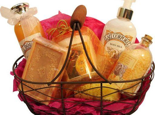 Achat d'un coffret cadeau original : une bonne option pour ravir vos proches