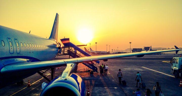 Conseils utile pour accéder gratuitement au lounge d'un aéroport