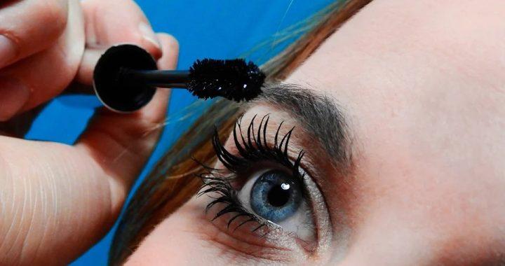 Les conseils utiles pour choisir son mascara pour un maquillage parfait