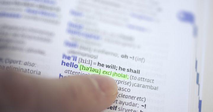 Cours d'espagnol : comment réussir votre apprentissage?