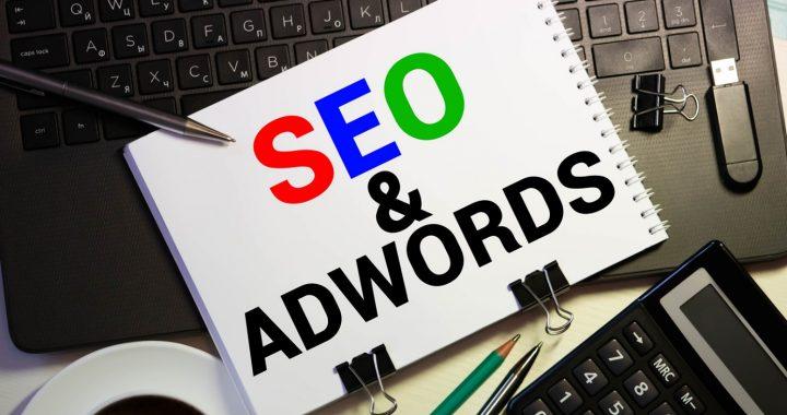 Les avantages de faire appel à une agence AdWords