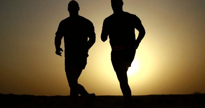 Les principes de la vie saine : comment rester en bonne santé ?
