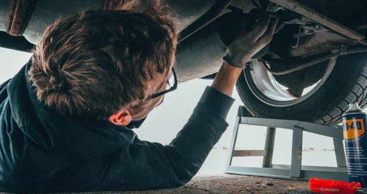 Garage automobile: comment s'assurer de faire le bon choix?