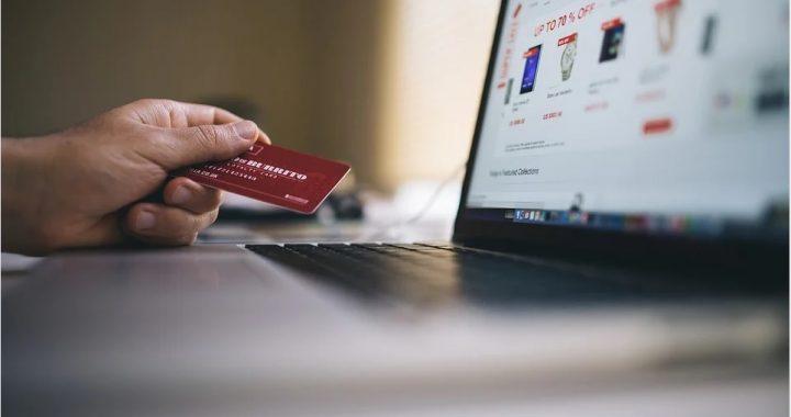 Créer son site Internet pour augmenter ses ventes pendant le Covid