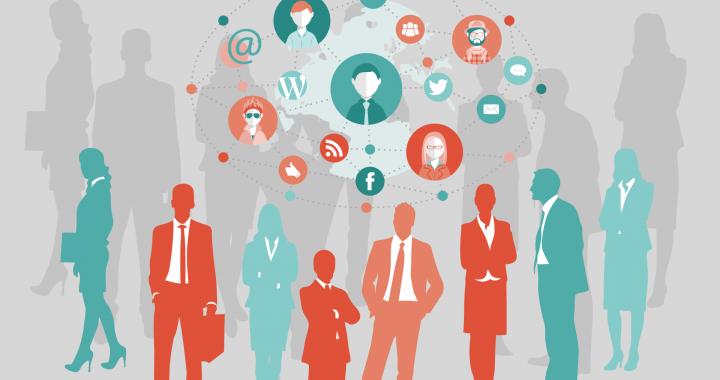Marketing RH: le guide pour dialoguer avec vos collaborateurs