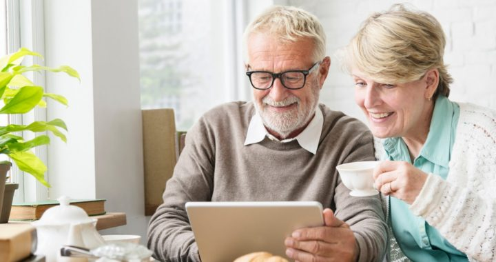 Les conseils ultimes pour préparer sa retraite efficacement