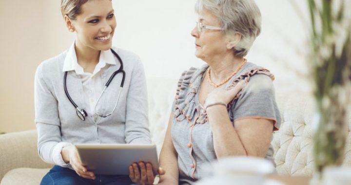 Santé à domicile: conseils de base pour une pratique sûre et réussie
