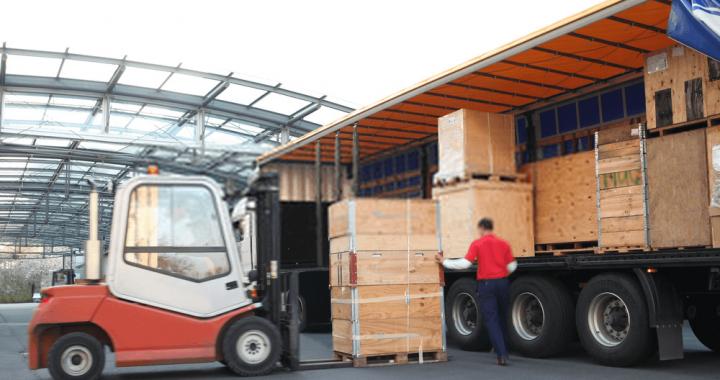 Transport de marchandises en Guadeloupe : Bilan d'une année 2020 catastrophique