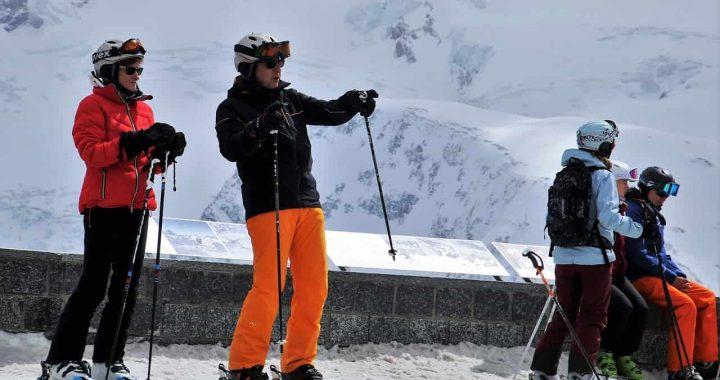 Les bonnes choses à savoir pour un premier séjour au ski à Val Thorens