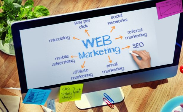 Comment trouver la meilleure agence de marketing sur les réseaux sociaux