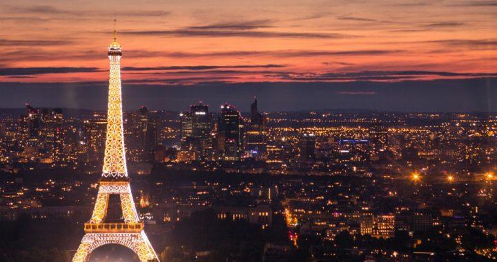 Découvrir toutes les facettes de la culture parisienne