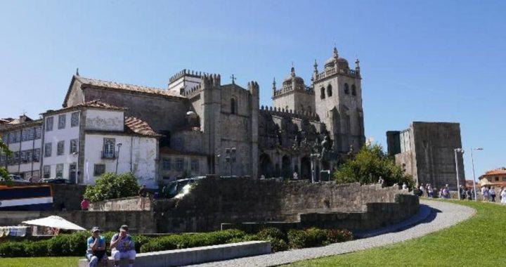 Le covid-19 a lourdement impacté le tourisme au Portugal
