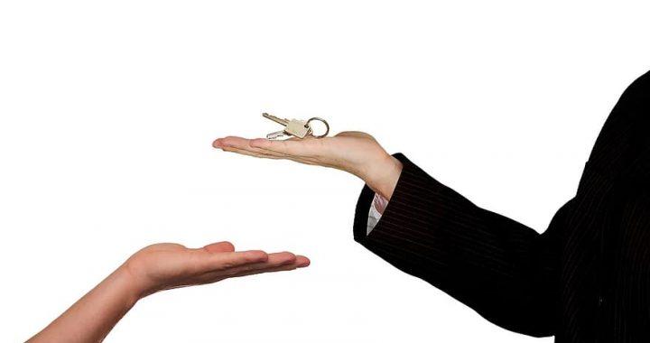 Achat d'un bien immobilier à Valence : les pièges à éviter !