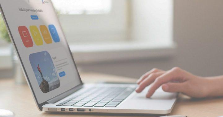 5 conseils pour choisir une agence de conception Web fiable