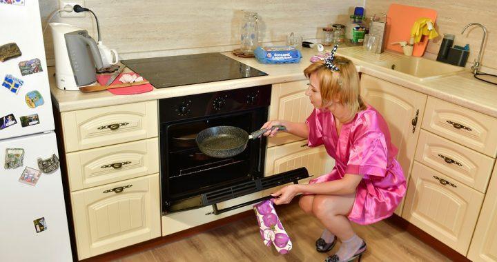 Les meilleures idées d'agencement pour une micro-cuisine