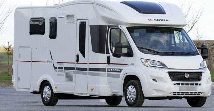 5 conseils d'achat pour choisir le bon camping-car
