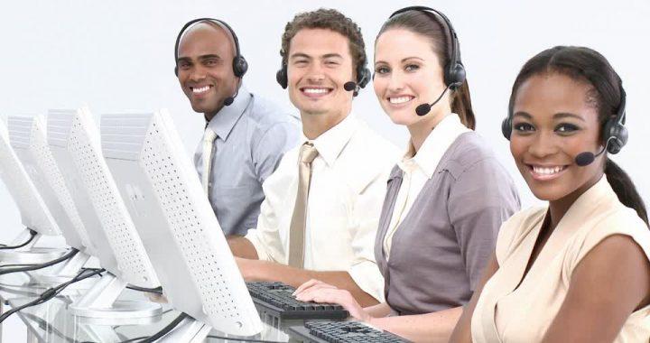 Qu'est-ce qu'un centre d'appels peut apporter à une entreprise?