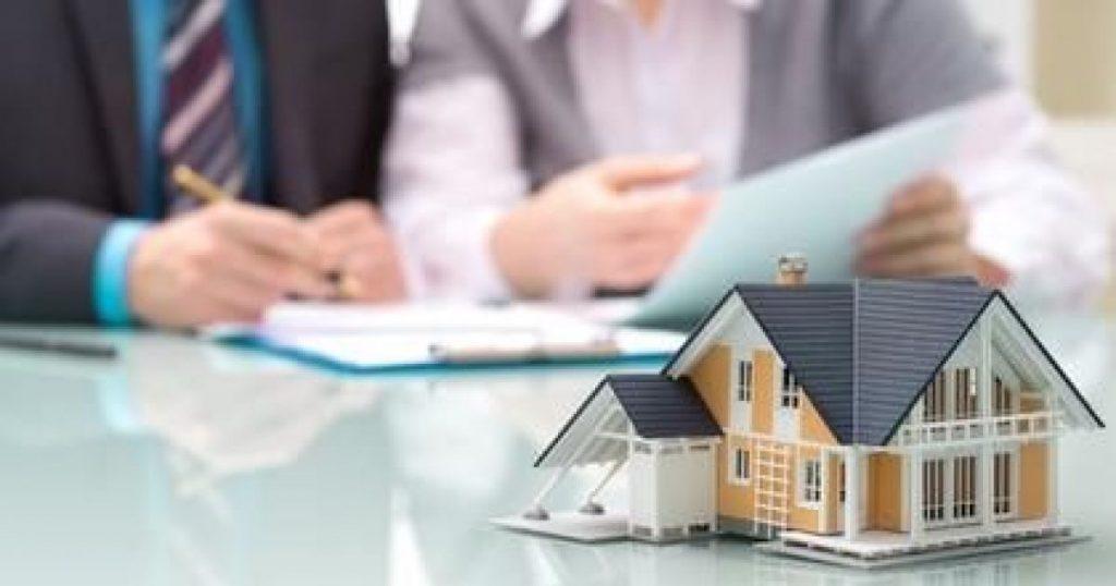 construction de bien immobilier