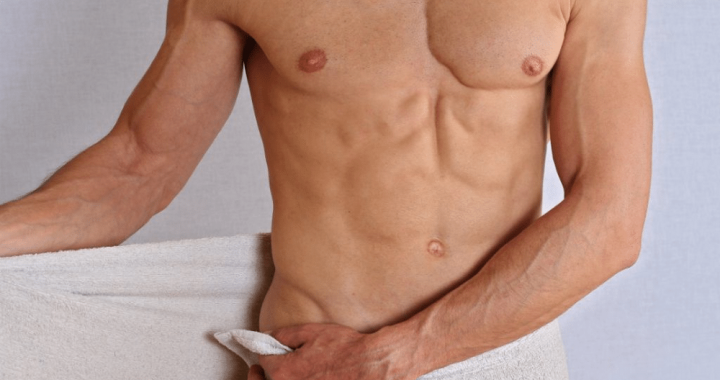 Quelle méthode choisir pour réussir son épilation intime chez un homme ?