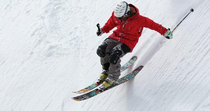 Pourquoi La Plagne est la meilleure station de ski au monde ?