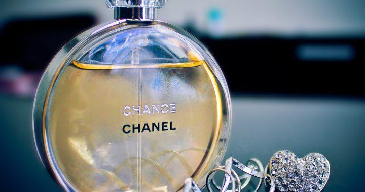 Quel parfum homme choisir ?