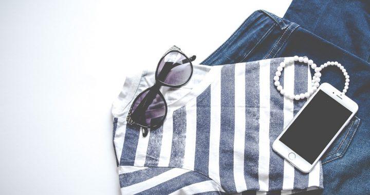Comment s'habiller facilement et avoir une allure élégante tous les jours ?