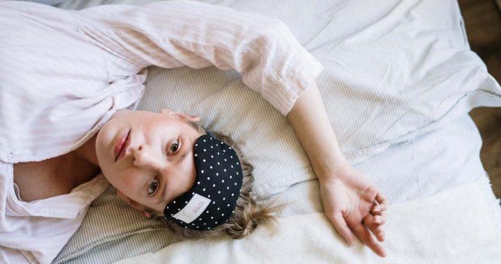 Comment retrouver le sommeil avec le confinement?