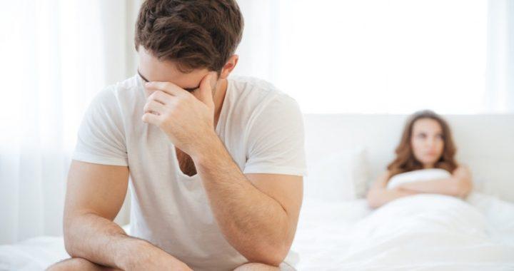Les meilleurs remèdes pour résoudre les troubles sexuels chez l'homme