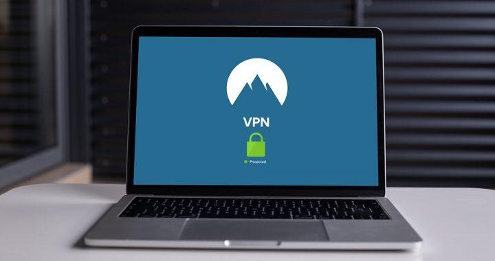 VPN  et confinement : le taux d'utilisation monte en flèche dans plusieurs pays