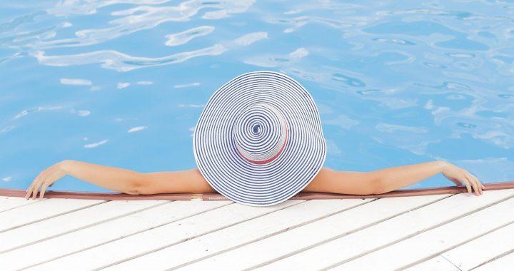 Choisir son parfait abri de piscine ?
