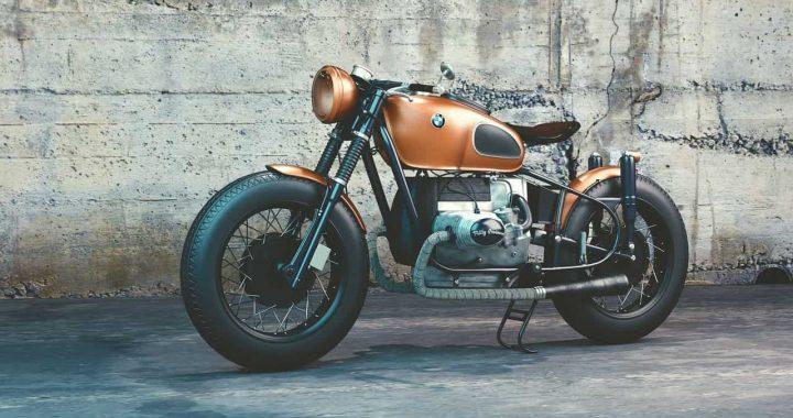 Guide pratique pour trouver les meilleurs accessoires motos