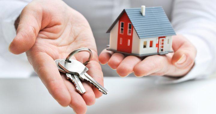 Quelle agence immobilière choisir pour une vente ?