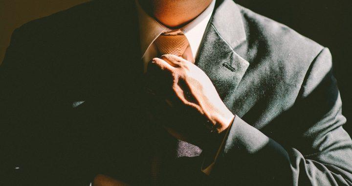 Comment avoir plus de style quand on est un homme ?