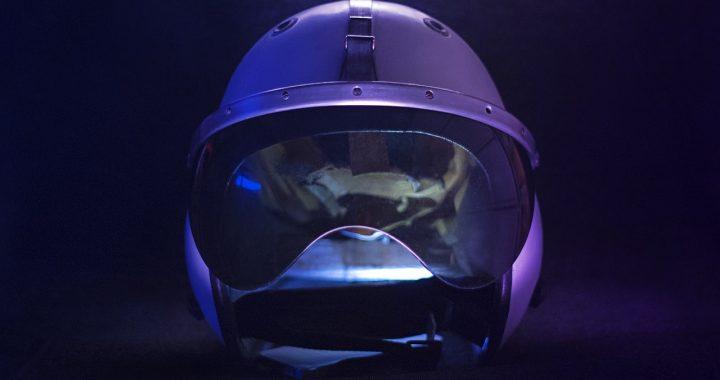 Quel casque moto choisir pour la meilleure protection