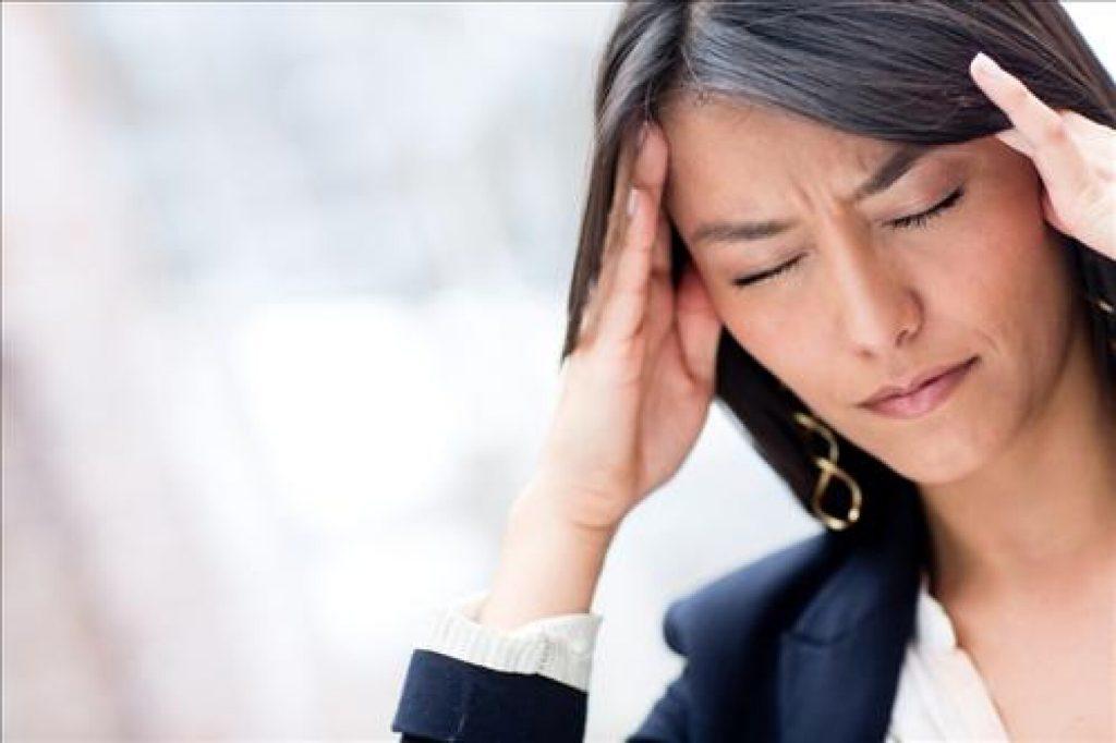 douleur neuropathiques