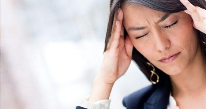 Les meilleurs remèdes contre la douleur neuropathique