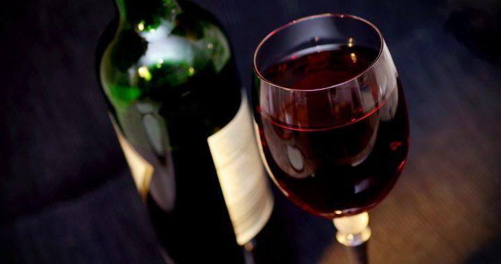 Connaissez-vous la différence entre vin un naturel, bio et biodynamique ?