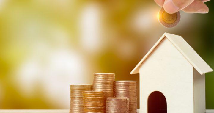 Investissement immobilier : ce que vous devez savoir
