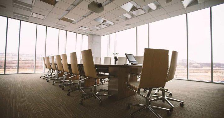 La location d'entreprise : le nouveau trend qui régit le monde du business