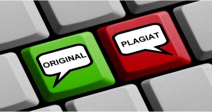 Que font les logiciels anti-plagiat ?