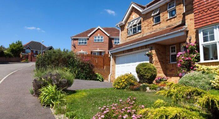 Votre guide ultime pour recruter le bon courtier en immobilier commercial