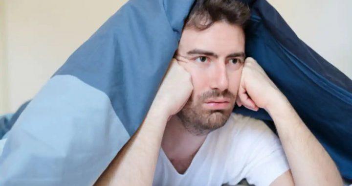 La masturbation a-t-elle des avantages pour la santé?