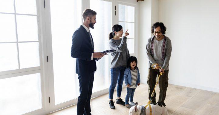 Aperçu sur les différentes missions d'une agence immobilière