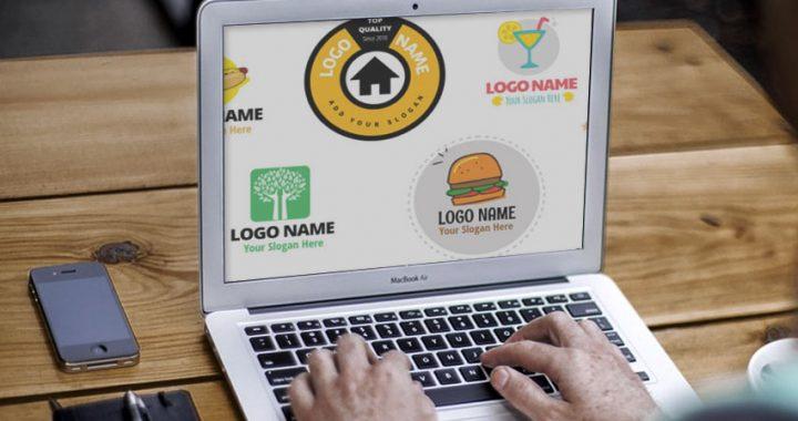 Comment créer un logo pour son entreprise