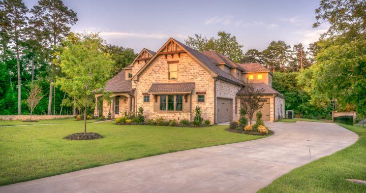 Conseils pour réussir son projet agrandissement de maison
