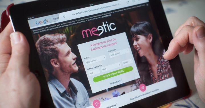 Meetic : Notre avis sur l'un des meilleurs sites de rencontre sérieux