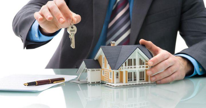 Pourquoi faut-il recourir à une agence immobilière?