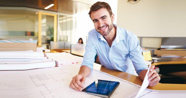 Quelle certification pour diagnostiqueur immobilier ?